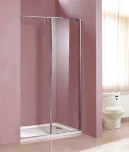 Walk in Shower Room&Shower Door (HM1282)