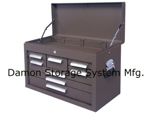 Top Tool Chest (MTB2608)