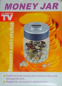 Money Jar (88562856)