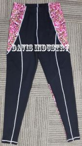 Running Pants pictures & photos