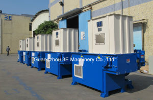 Aluminum Can Shredder/ Aluminum Pot Shredder/Can Shredder pictures & photos