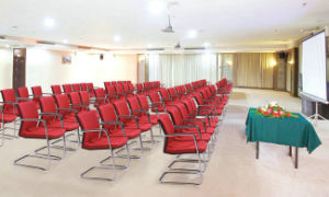 Meeting Room Chairs pictures & photos