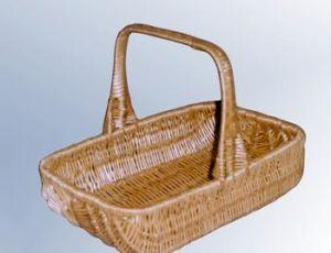 Food Basket (DSC-59)