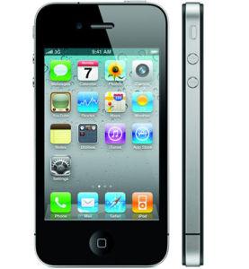 Ishock Stun Gun for iPhone4