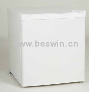 Direct Cool Refrigerator (BD-100)