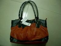 Handbags (HB002)