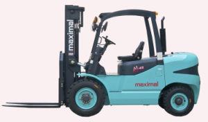 Diesel Forklift 4.0-5.0ton