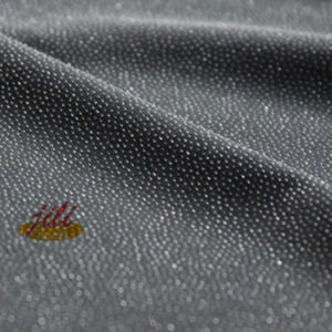 Woven/Coat/ Polyester/Lining Fabric pictures & photos