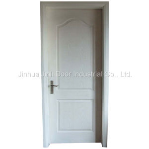 Moulded Door (JL-MD001)