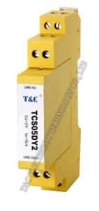 Signal Surge Protector/Surge Arrester (TCS05DY2)