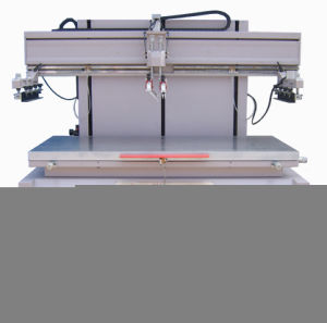 Screen Printing Machine of High Precision