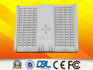 SIM Bank 128 Ports Remote SIM (SMB128) pictures & photos