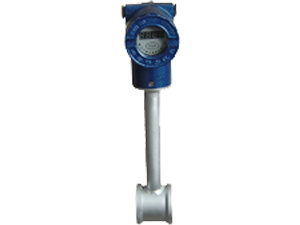 Target Flowmeter (100BE) pictures & photos