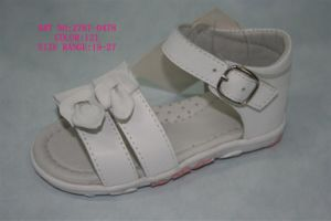 Children′s Shoes (2767-0478)