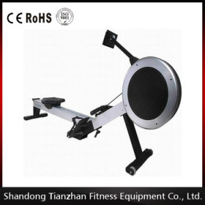 Rower/Tz-7004A/Sports Cardio Fitness Equipment China/Body Strong Gym Machine pictures & photos