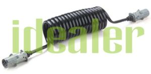 Top Quality Air Hose with Ce/ISO Certification (PU-1080)