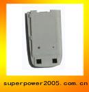 Batteries for Samsung Mobile Phone (SAM N620)