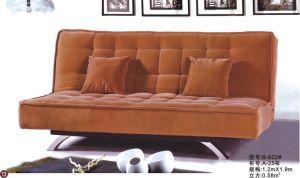 Sofa Bed (B-822#)
