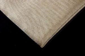 HT800 Insulation Cloth