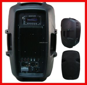 PA Audio Speaker/Professional Loudspeaker (YI Series)