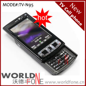 TV Cell Phone (WF-TVN95)