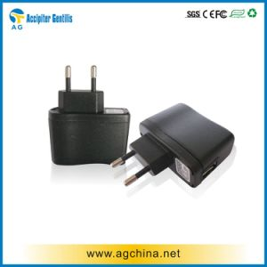 Travel Charger (K-11F-E)