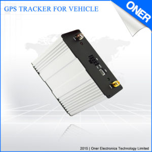 Pp 143916 together with 1991811428 besides Gold Smart Tracker Wireless Anti Lost Key Chain Camera Shutter Gpslocator For Kids Wallet Pets Purse Etc 10304578 furthermore China Perfect Hidden GPS Locator With GPS Tracking Software Platform moreover Mini Vehicle Gsm Gprs Gps Tracker Or Car Vehicle Tracking Locator Device  102b Satellite Positioning Device p4482118 html. on gps locator for my car html