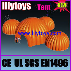 Inflatable Party Tent pictures & photos