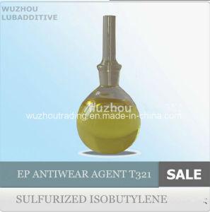T321 Sulfurized Isobutylene