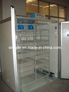 Egg Incubator OFS/H Series pictures & photos