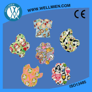 Cartoon and Designed Adhesive Bandage/Band Aid/Wound Plaster pictures & photos