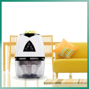 Air Purifier for Home Use and Humidifier Electronics