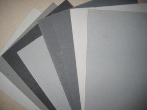 Asbestos Latex Paper (LXB)
