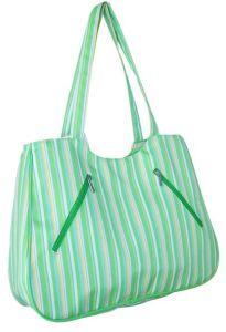 Beach Bag/Shopping Bag (SH2837)