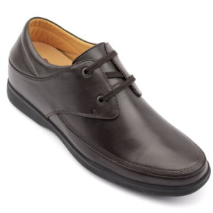 Man Casual Shoes / Man Height Increasing Shoes (2X89H03)