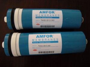 300 GPD RO Membrane Elements