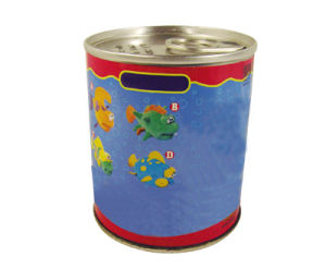 Save Can (S-008)