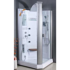 Shower Room (OMS-8008)