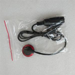 Cheap Price Color Ukulele Pickup Portable Ukulele EQ pictures & photos