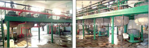 Orotic Acid Monohydrate 99%, CAS65-86-1/ Vitamin B13, ISO9001 2000 pictures & photos