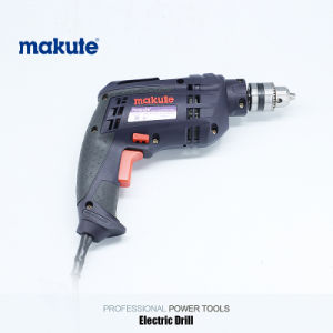 Makute 10mm Power Tools Electric Portable Auto Drill pictures & photos