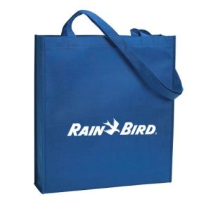 Reusable Carrier Grocery Customized Shopping Non-Woven Bag pictures & photos