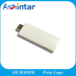 High Definition Wireless WiFi Display Dongle HDMI Adapter Miracast Dlna Airplay Receiver pictures & photos