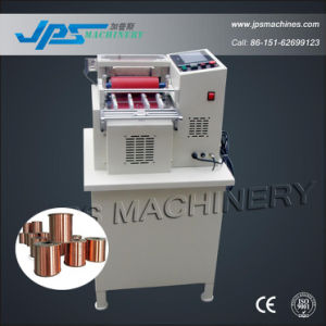 Jps-160 Electronic Diffuser and Wire Cutter pictures & photos