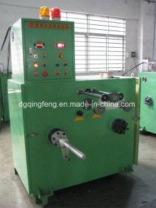 Power Cable XLPE Sheath Production Line pictures & photos