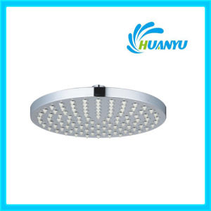 Shower Head (5028) pictures & photos