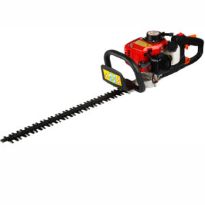 Garden Tool - Brush Cutter (JZT-230)