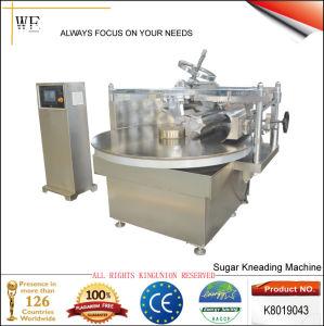Sugar Kneading Machine (K8019043) pictures & photos