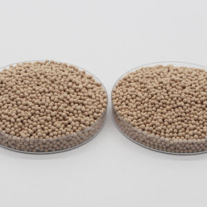 Stock! ! ! High Quality Zeolite Molecular Sieve 13X Adsorbent pictures & photos
