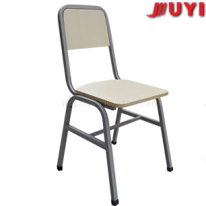 Kids Table School Table Juyi School Furniture Jy-S123 pictures & photos